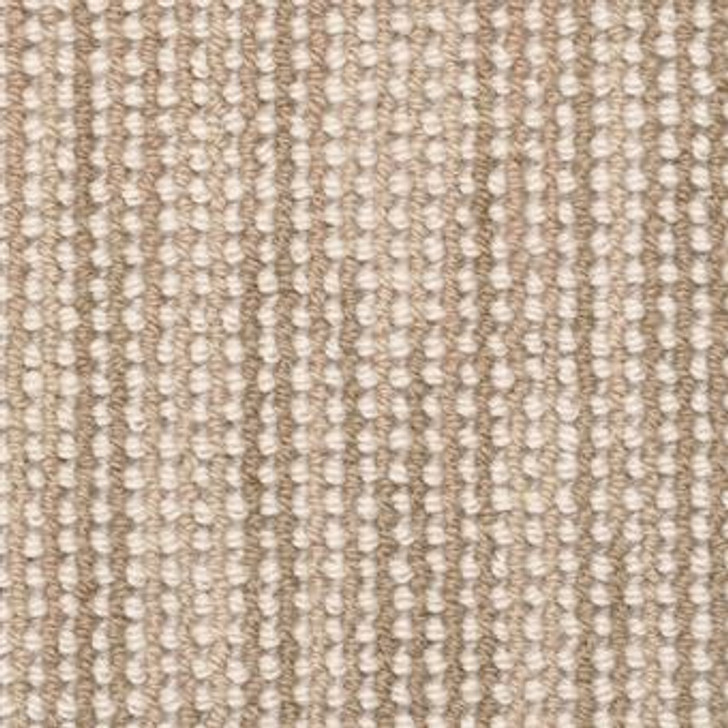 Masland Ambiance 9261 Wool Residential Carpet