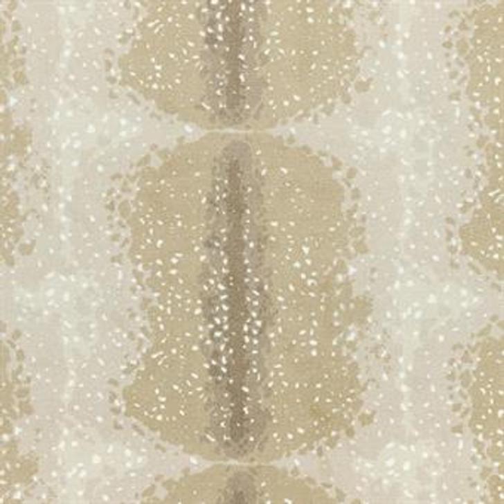 Masland Antelope 9282 Wool Residential Carpet