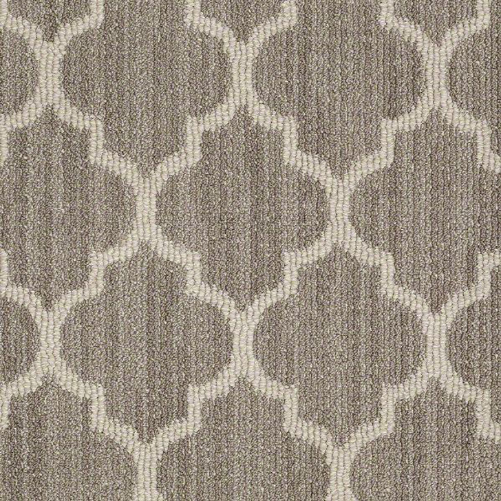 Anderson Tuftex Taza Z6876 Residential Carpet