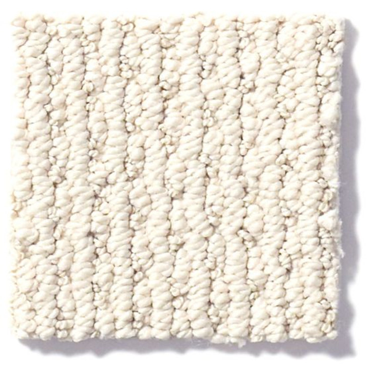 Anderson Tuftex Chapel Ridge ZZ045 Residential Carpet