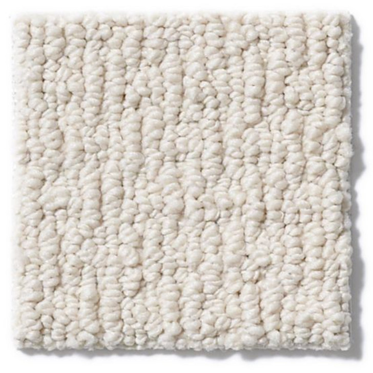 Anderson Tuftex Casual Mood Z6820 Residential Carpet