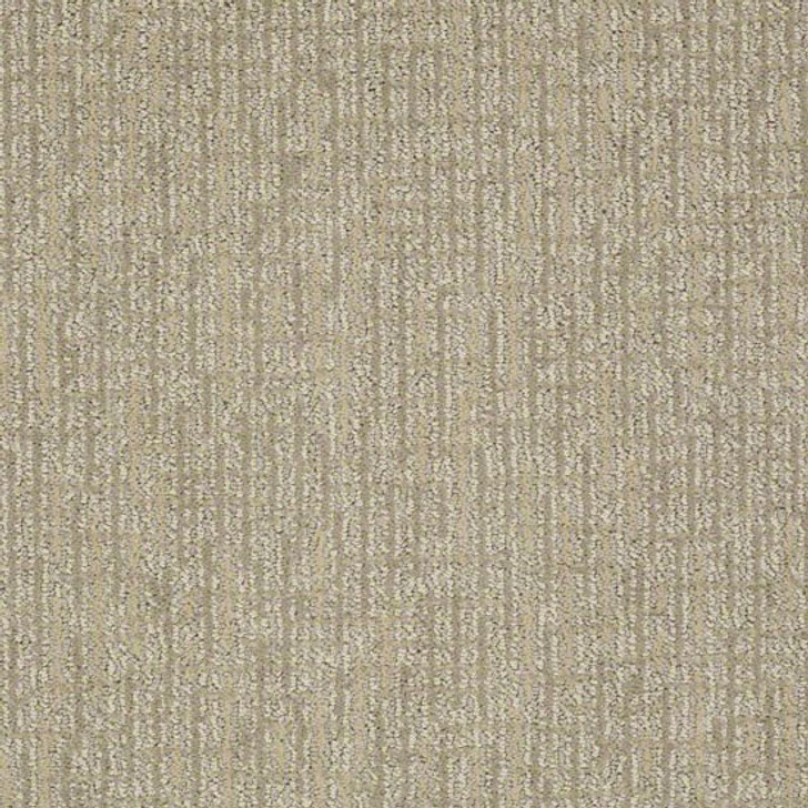 Anderson Tuftex Chance Z6946 Residential Carpet