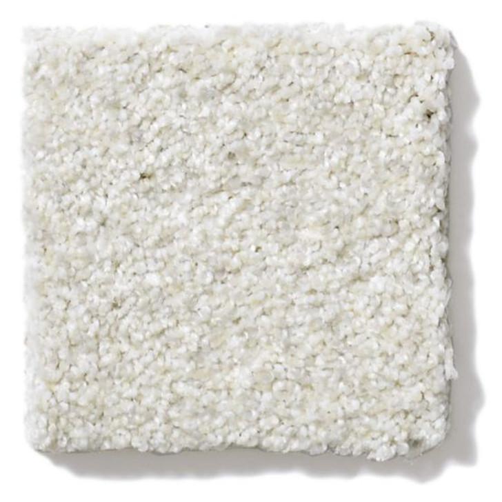 Anderson Tuftex Palladio II ZZ002 Residential Carpet