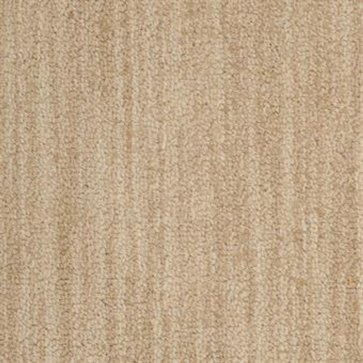 Masland Bellini 9221 Wool Residential Carpet