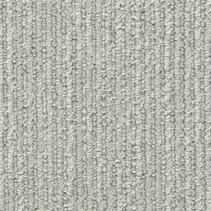 Masland Belmond 9593 StainMaster Residential Carpet