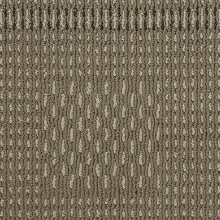 Masland Bombay Vibration 9602 Nylon Residential Carpet