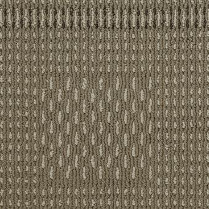 Masland Bombay Vibration 9602 Nylon Residential Carpet
