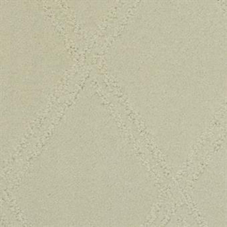 Masland Braided Opulence 9542 StainMaster Residential Carpet
