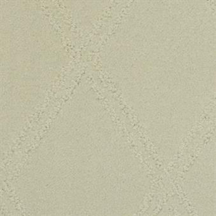 Masland Braided Opulence 9542 StainMaster Residential Carpet