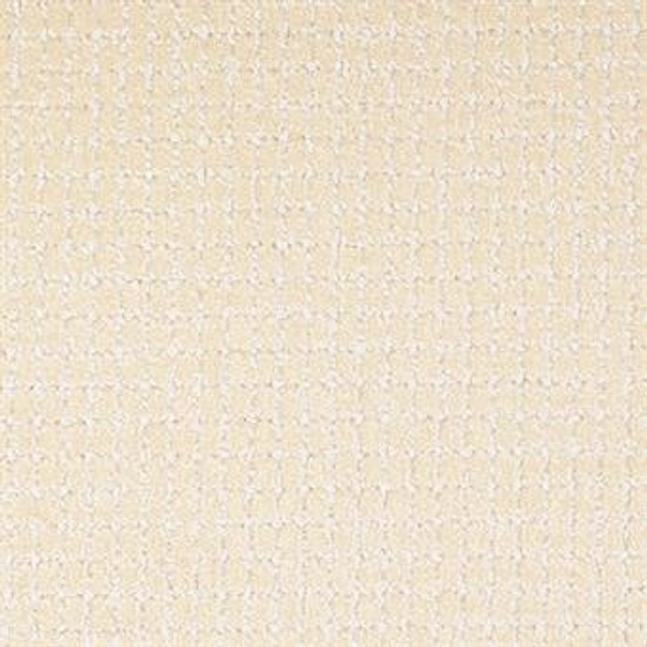 Masland Bungalow 9643 StainMaster Residential Carpet