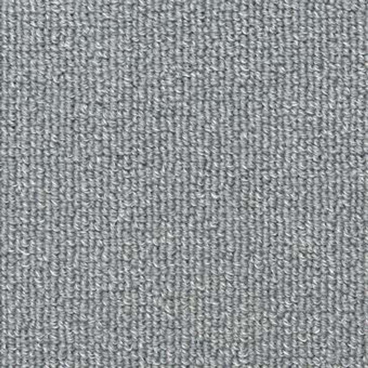 Masland Capri 9289 Wool Residential Carpet