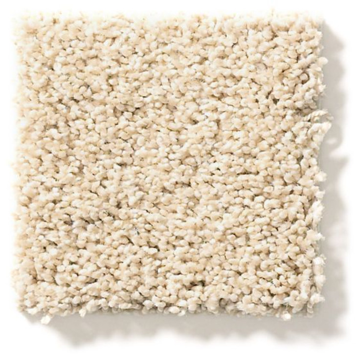 Anderson Tuftex Ocean View ZZ043 Residential Carpet