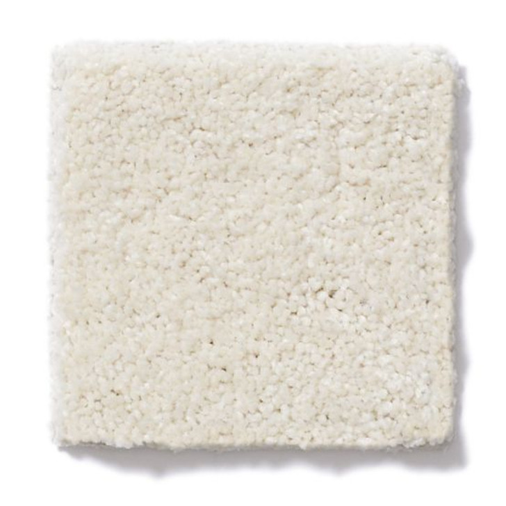Anderson Tuftex West Place II ZZ005 Residential Carpet