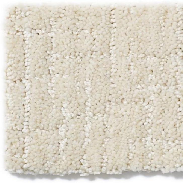 Anderson Tuftex Del Sur Z6830 Residential Carpet