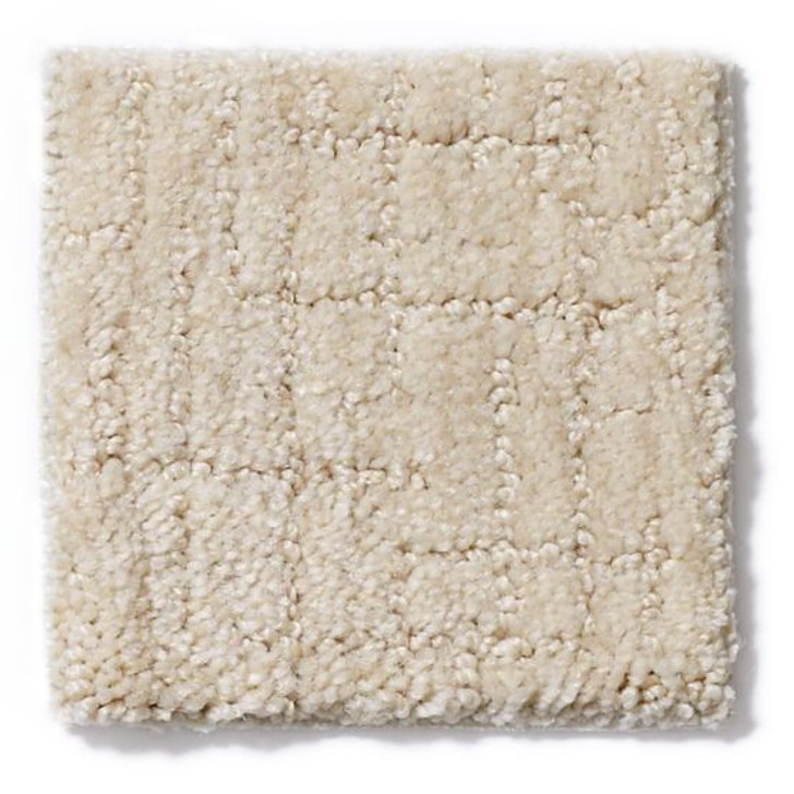 Anderson Tuftex Del Sur II Z6776 Residential Carpet