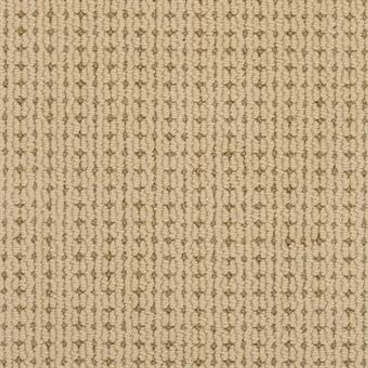 Masland Carino 9216 Wool Residential Carpet