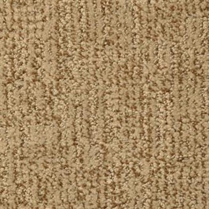 Masland Casa Grande 9518 StainMaster Residential Carpet