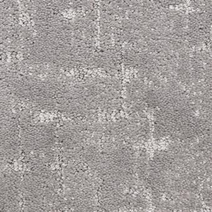 Masland Cedarbrook 9597 StainMaster Residential Carpet