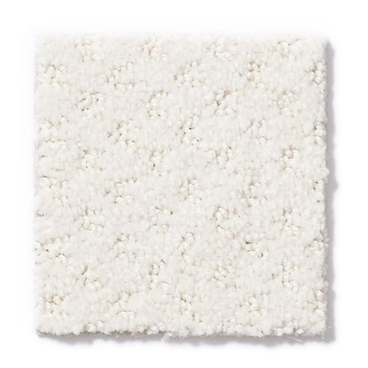 Anderson Tuftex Mar Vista Z6899 Residential Carpet