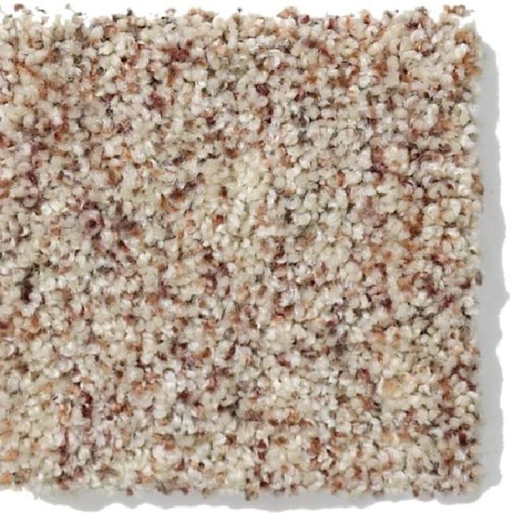 Anderson Tuftex Serendipity I Berber Z6813 Residential Carpet
