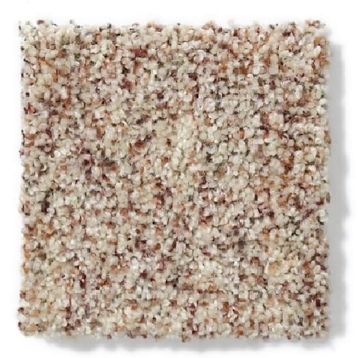 Anderson Tuftex Serendipity II Berber Z6941 Residential Carpet