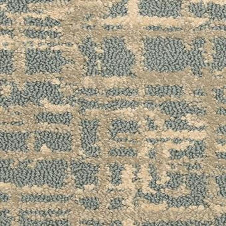 Masland Censor 9620 Nylon Residential Carpet