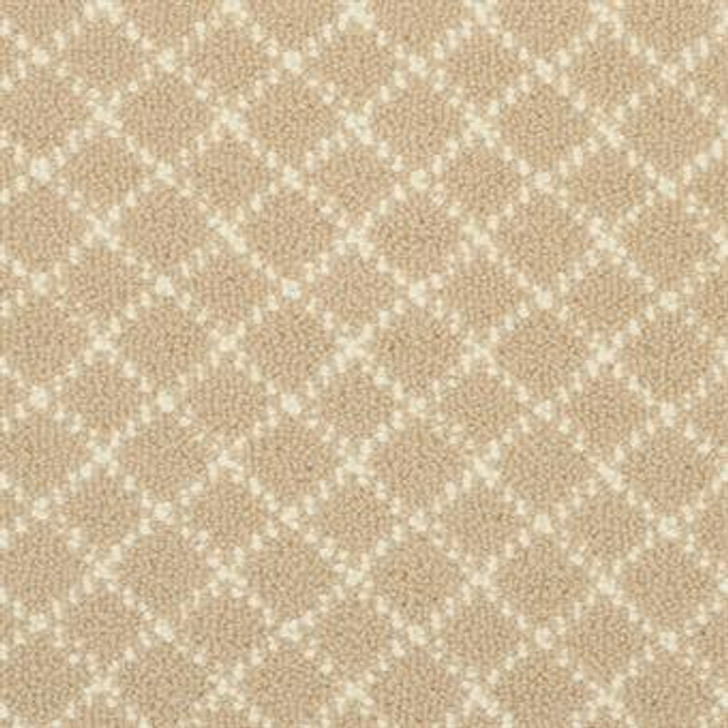 Masland Charmant 9214 Wool Residential Carpet