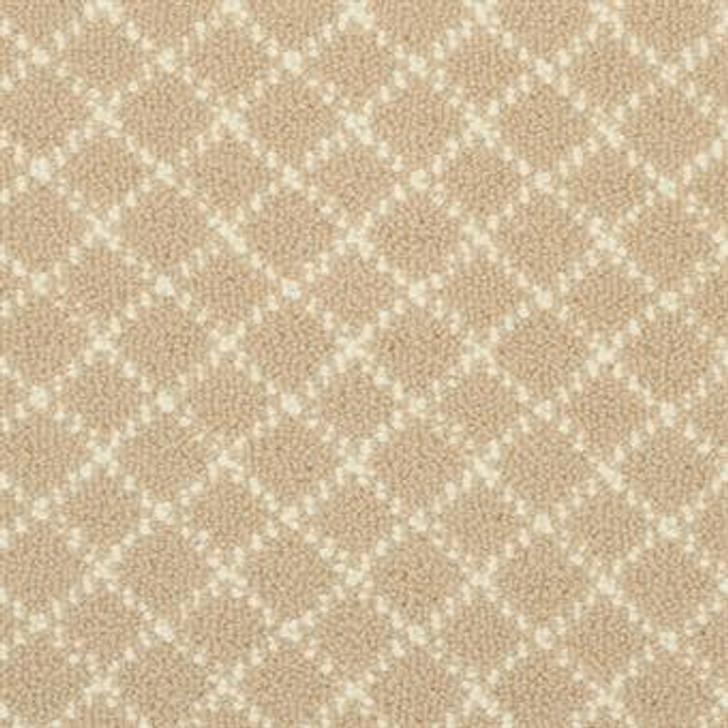 Masland Charmant 9214 Wool Residential Carpet