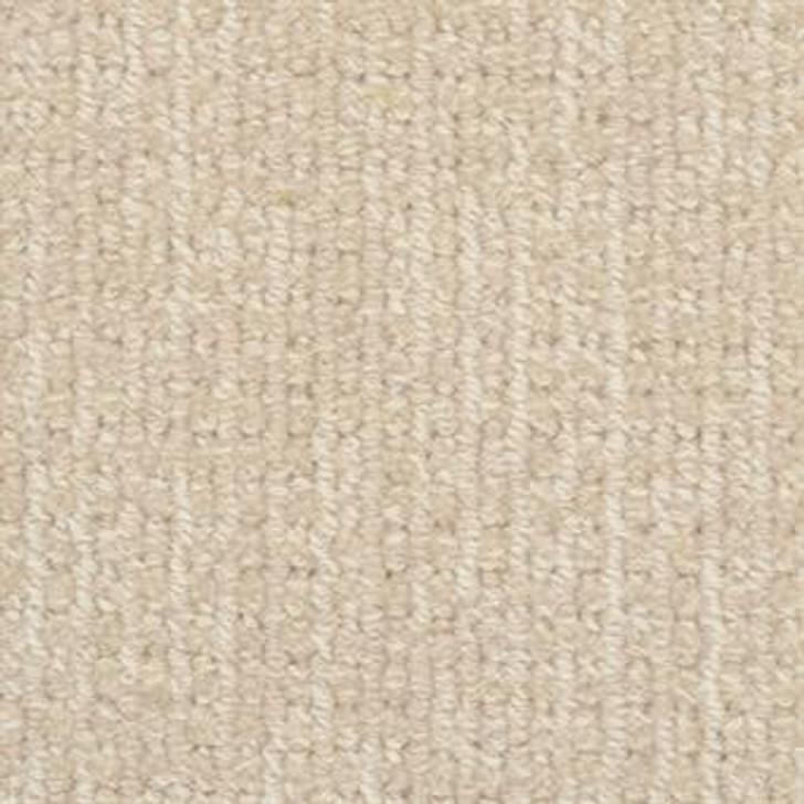 Masland Chesapeake 9229 Wool Residential Carpet