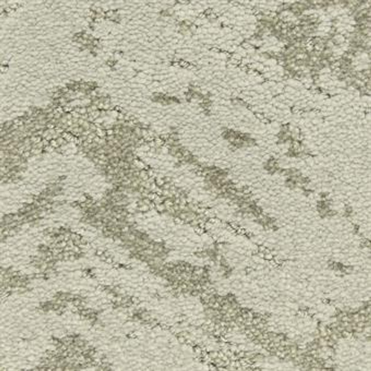Masland Cheval 9596 StainMaster Residential Carpet