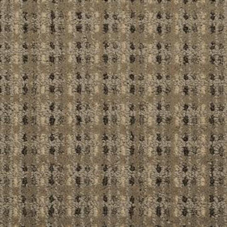 Masland City Center 9509 Nylon Residential Carpet