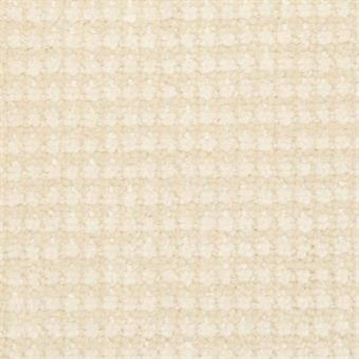 Masland Classique 9272 Wool Residential Carpet