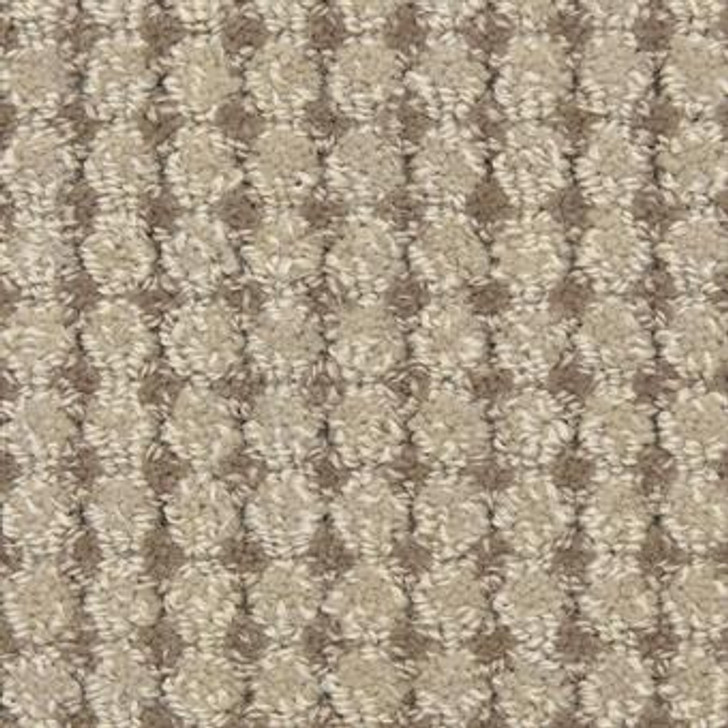 Masland Copenhagen 9292 Wool Residential Carpet