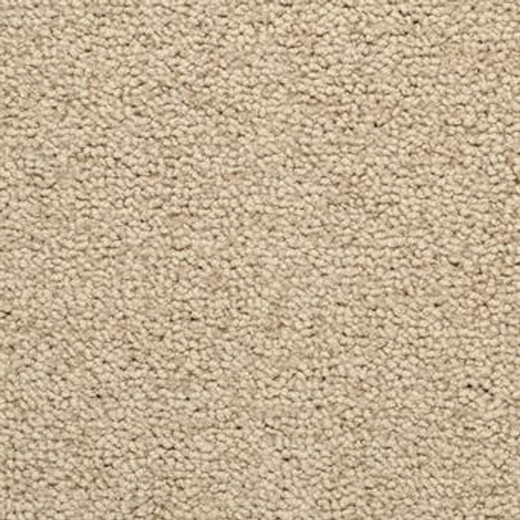 Masland Corniche 9476 StainMaster Residential Carpet