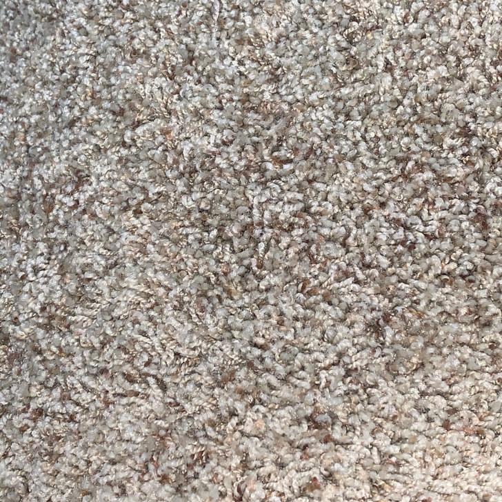 Shaw Designer Twist Platinum Thatch 224 Square Feet 53.6 oz. Residential Carpet Final Sale FREE SHIPPING