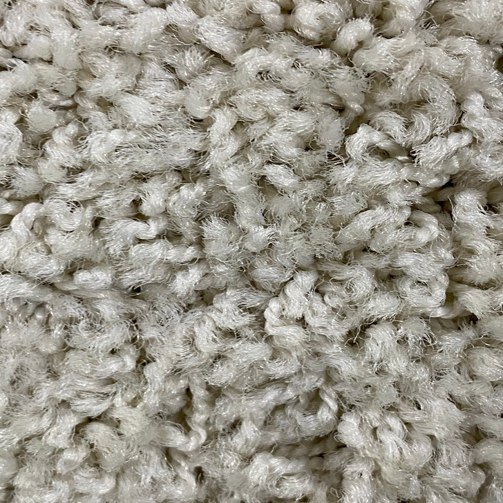 American Berber Rococo Twist 900 Square Feet 50 oz. Residential Carpet Final Sale FREE SHIPPING
