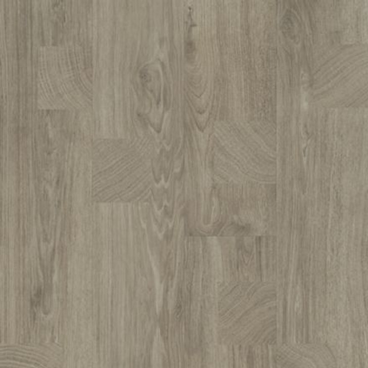 "Shaw Floorte Adventure XL HD Plus Milled 701SA 9"" Vinyl Plank"