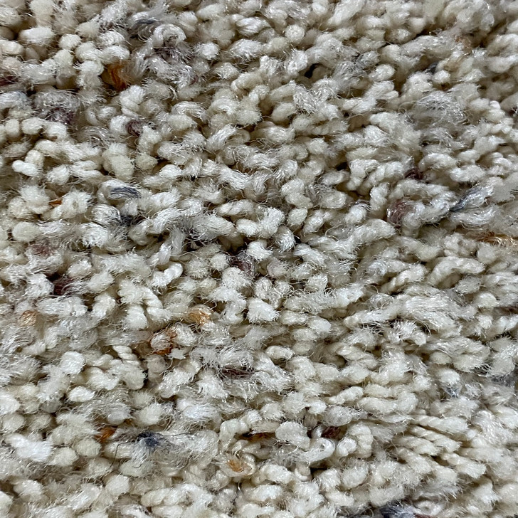 Mohawk Bermuda 672 Square Feet 40 oz. Residential Carpet Final Sale FREE SHIPPING