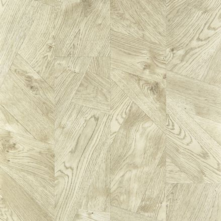 "Shaw Floorte Adventure HD Plus Milled 702SA 7"" Vinyl Plank"