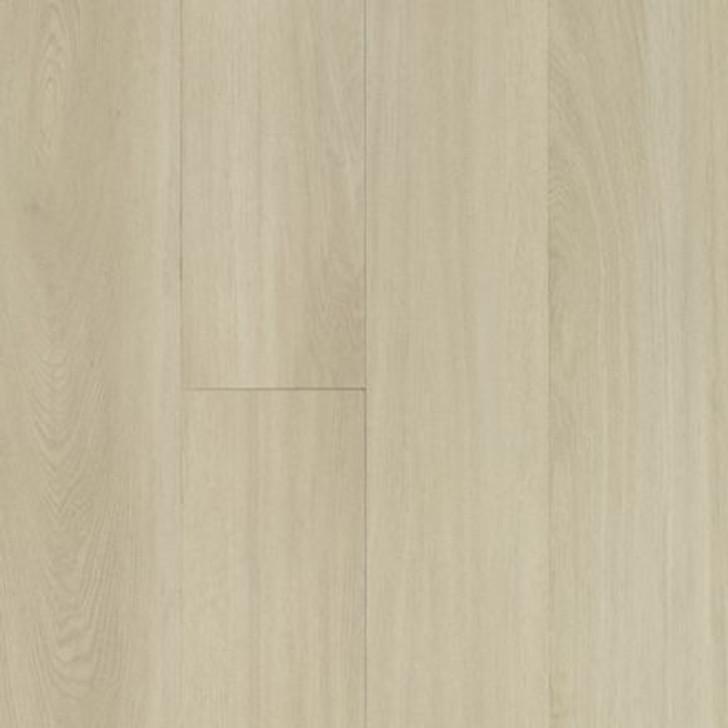 "Shaw Floorte Awaken HD Plus Milled 705SA 9"" Luxury Vinyl Plank"