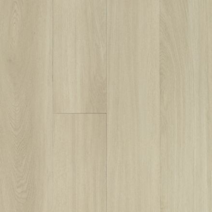 "Shaw Floorte Awaken HD Plus Milled 705SA 9"" Luxury Vinyl Plank"