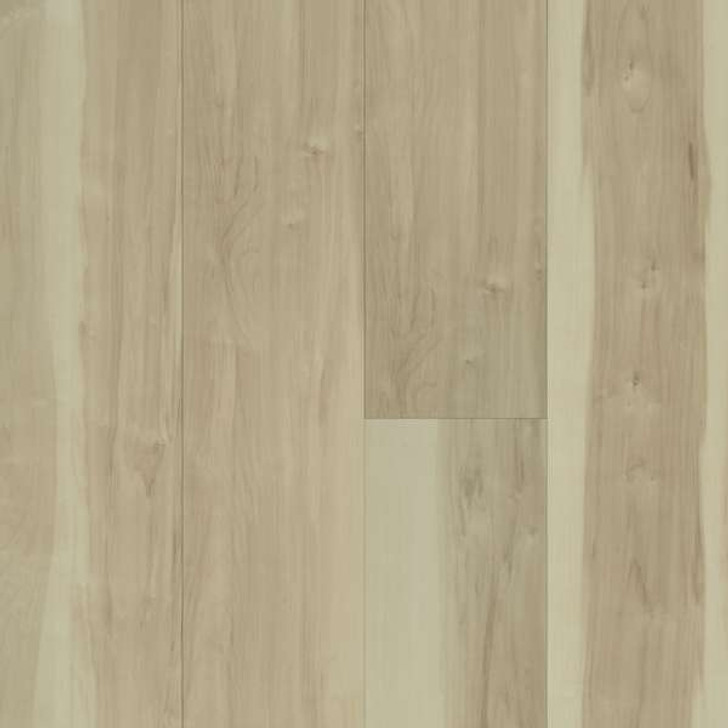 Shaw Floorte Allegiance Plus Milled 2018V Luxury Vinyl Plank