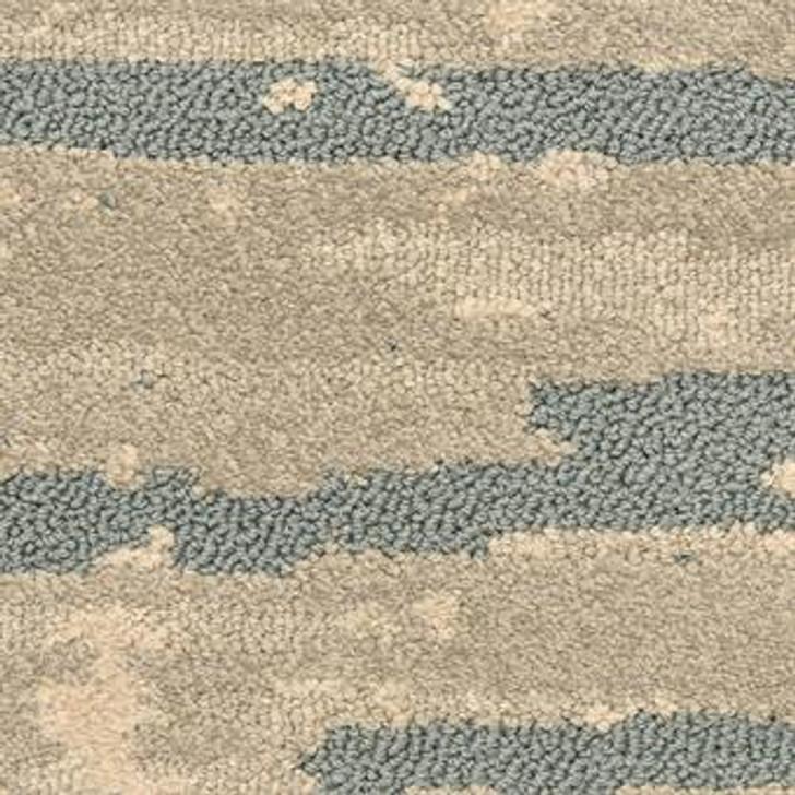 Masland Cosmo 9621 Nylon Residential Carpet
