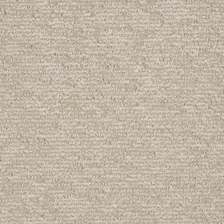 Dreamweaver Finishing Touch 2835_2844 Residential Carpet