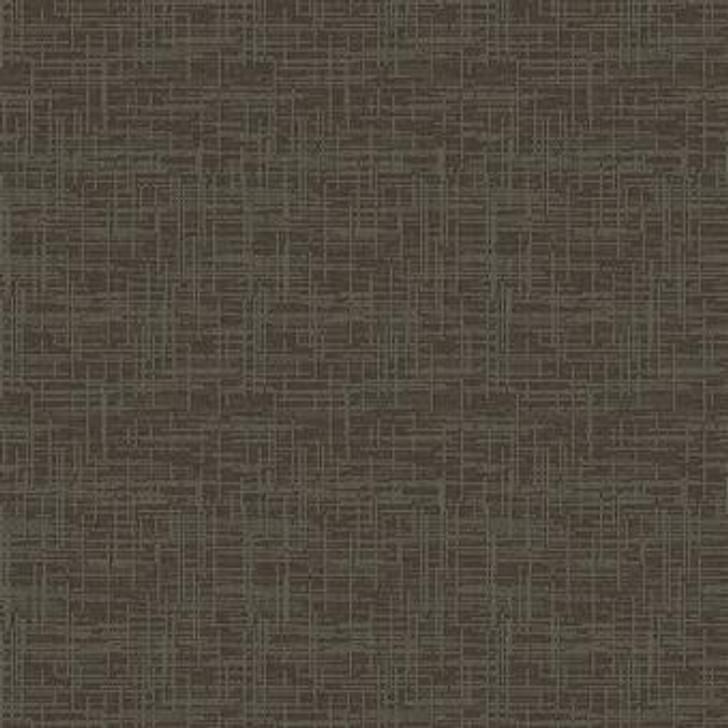 Masland Current-Tile T9609 Nylon Residential Carpet