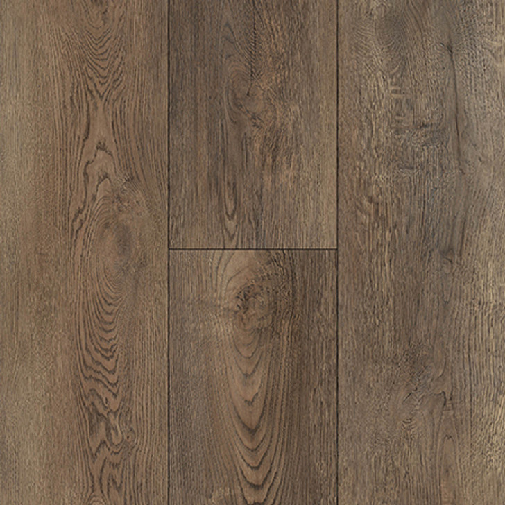 "Southwind Hard Surface Equity Plank 9"" Luxury Vinyl Plank"