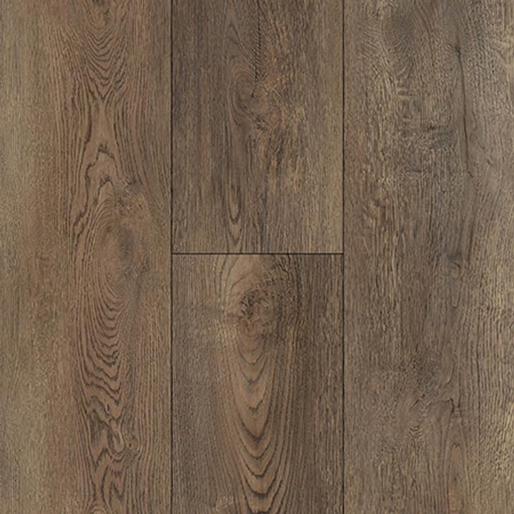 "Southwind Hard Surface Equity Plank 9"" Luxury Vinyl Plank"