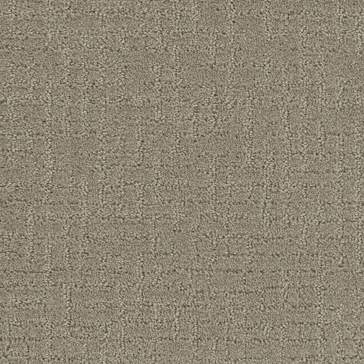 Dreamweaver Modern Edge 2825_6410 Residential Carpet Room Scene