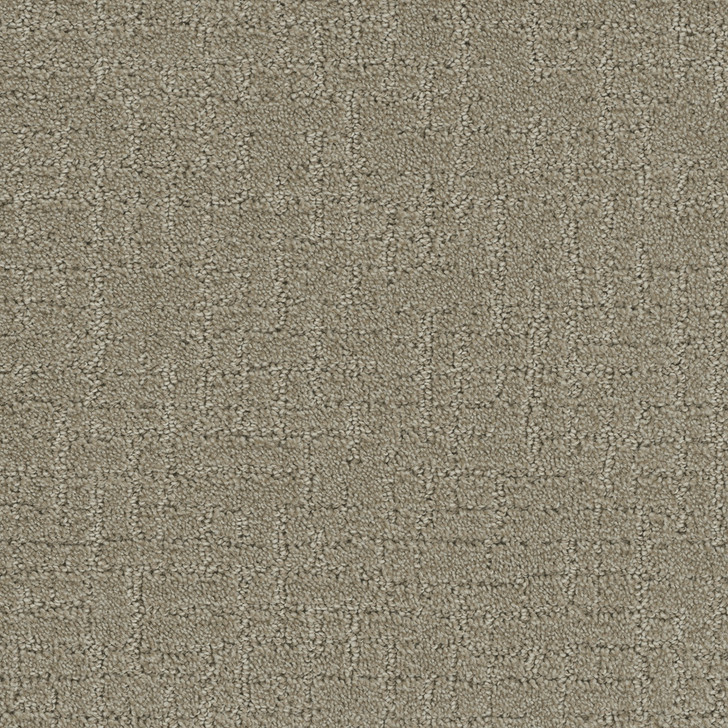 Dreamweaver Modern Edge 2825_6410 Residential Carpet Room Scene