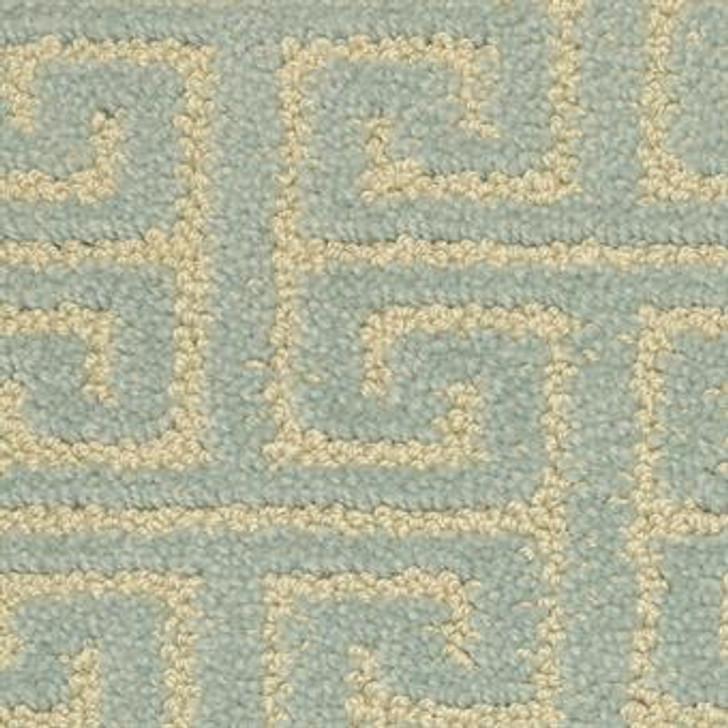 Masland Dignitary 9530 Nylon Residential Carpet